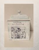A Box for Knick Knacks